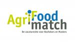 AgriMatch Nederland