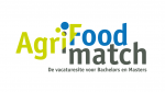 Agrifoodmatch Nederland